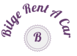 Bilge Rent A Car