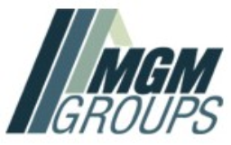 Mgm Groups