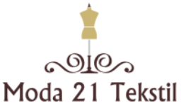 Moda 21 Tekstil San Ve Dış Tic Ltd. Şti.