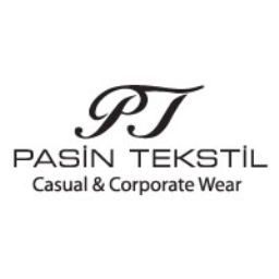 Pasin Tekstil San Ve Tic.Ltd.Şti.