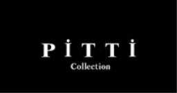 Pitti Collection
