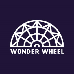 Wonder Wheel Agency